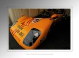 Le Mans Classic 2012 - 30
