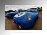 Le Mans Classic 2012 - 32