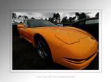 Le Mans Classic 2012 - 33