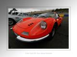 Le Mans Classic 2012 - 36