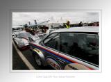 Le Mans Classic 2012 - 38