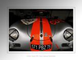 Le Mans Classic 2012 - 40