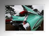 Le Mans Classic 2012 - 41