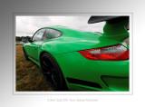 Le Mans Classic 2012 - 42