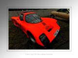 Le Mans Classic 2012 - 45