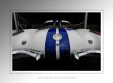 Le Mans Classic 2012 - 48
