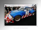 Le Mans Classic 2012 - 50
