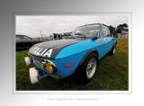 Le Mans Classic 2012 - 51