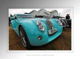 Le Mans Classic 2012 - 52