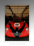 Le Mans Classic 2012 - 54