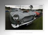 Le Mans Classic 2012 - 55