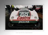 Le Mans Classic 2012 - 56