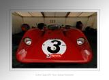 Le Mans Classic 2012 - 57