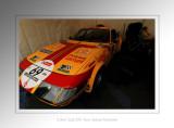 Le Mans Classic 2012 - 59
