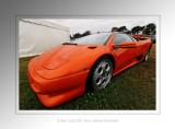 Le Mans Classic 2012 - 60