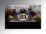 Le Mans Classic 2012 - 62