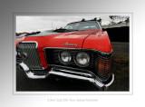 Le Mans Classic 2012 - 66