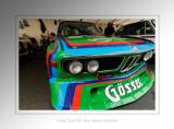 Le Mans Classic 2012 - 67