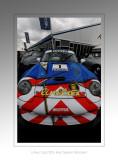 Le Mans Classic 2012 - 70