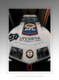 Le Mans Classic 2012 - 76