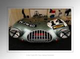Le Mans Classic 2012 - 77