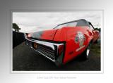 Le Mans Classic 2012 - 78