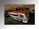 Le Mans Classic 2012 - 81