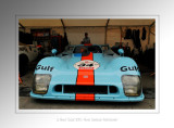 Le Mans Classic 2012 - 82