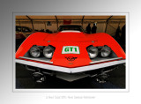 Le Mans Classic 2012 - 84