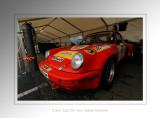 Le Mans Classic 2012 - 86