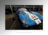Le Mans Classic 2012 - 87