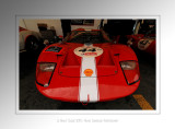 Le Mans Classic 2012 - 89