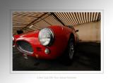 Le Mans Classic 2012 - 90