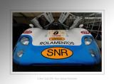 Le Mans Classic 2012 - 97