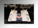 Le Mans Classic 2012 - 103