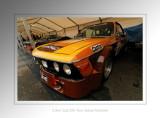 Le Mans Classic 2012 - 104