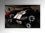 Le Mans Classic 2012 - 105