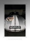 Le Mans Classic 2012 - 109