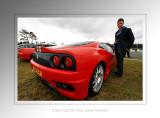 Le Mans Classic 2012 - 111