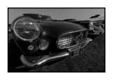 Maserati 3500 GT, Reims