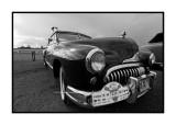 Buick Roadmaster 1948, Caen