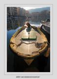 Boats 3 (Sète)