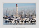 Boats 7 (Sète)