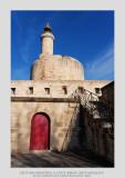 Languedoc-Roussillon, Aigues-Mortes 2