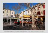 Languedoc-Roussillon, Aigues-Mortes 3