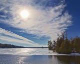 Indian Lake 05993-4