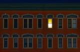 Lone Light 06078-83