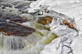 Falls At Almonte 06482-4