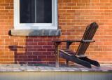 Porch Chair 08849