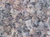 Rock Texture DSCF01302